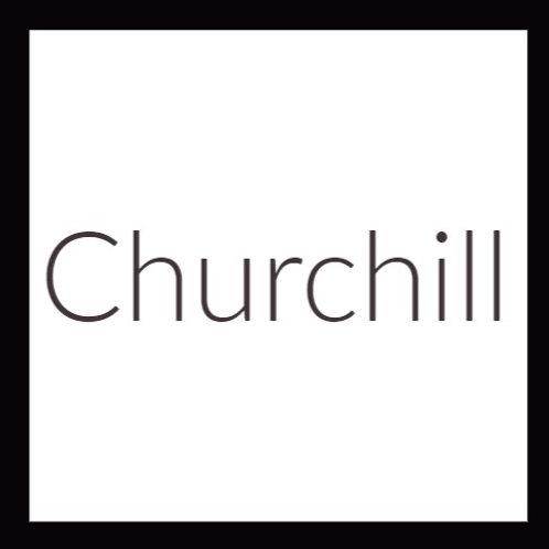 Churchill Family Genealogy Package