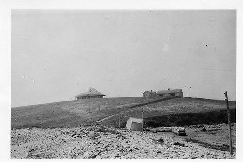 Bunker's Island archival package