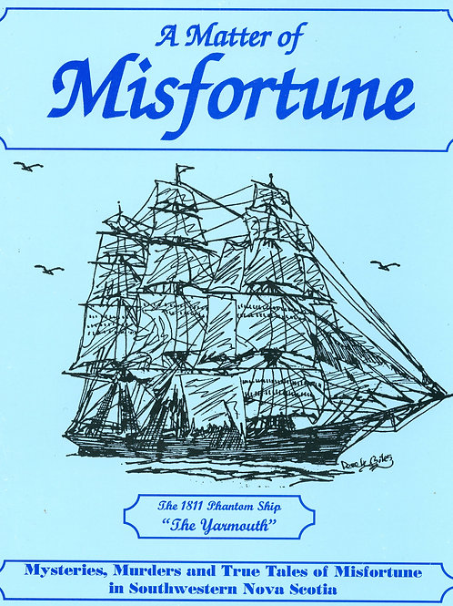 A Matter of Misfortune