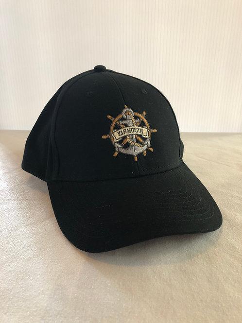 Yarmouth Hat
