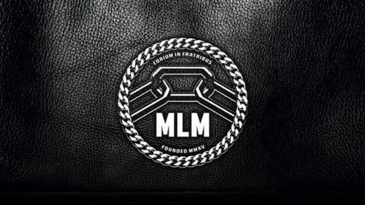 MLW21 - Leather Social