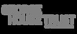 ght-logo.png
