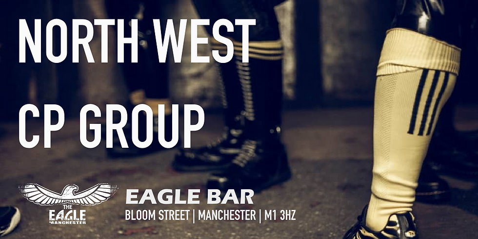 North West CP Group