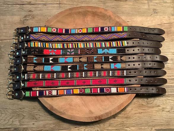 Lewa's collars.jpg