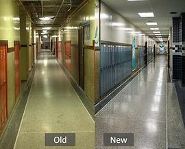 Corridors.png
