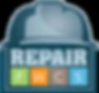 REPAIR_FWCS_Logo.png