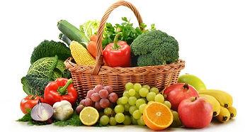 alimentos-organicos-ou-tradicionais-650x