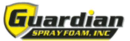Guardian Spray Foam, foam roofing, foam insulation, foam contractor