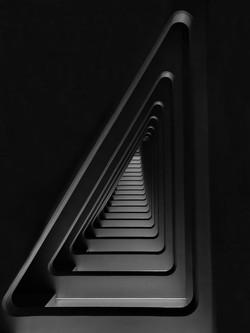 Ascending/Descending