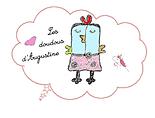 les doudous d'augustine couleur V2 (1).p