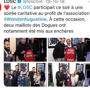 LOSC.png