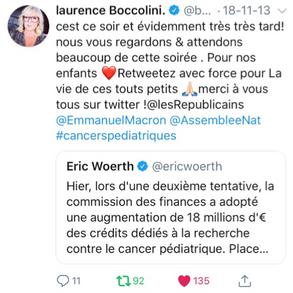 LAURENCE BOCOLINI