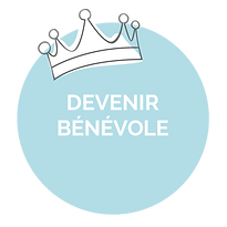 DEVENIR BENEVOLE