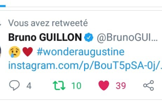 BRUNO GUILLON.png