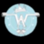 logo wonder augustineB-03.png