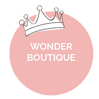 Wonder Boutique