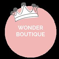 Wonder Boutique