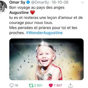 OMAR SY.png