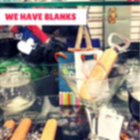 WeHaveBlanks.jpg