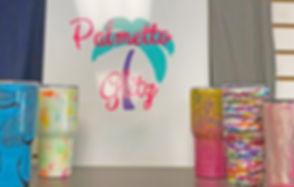 palmetto-glitz-columbia-sc.jpg