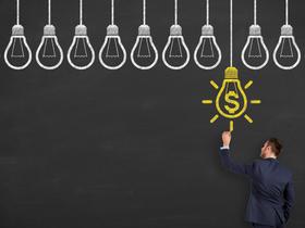 Refinancing Smarts