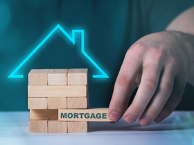 Mortgage Management