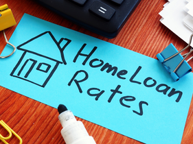 Should you fix your mortgage rate?