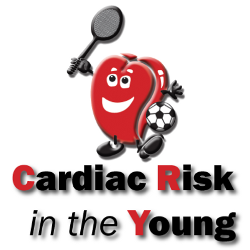 Donation to Cardiac Risk in the Young