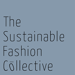 The Sustainable Fashion Collective