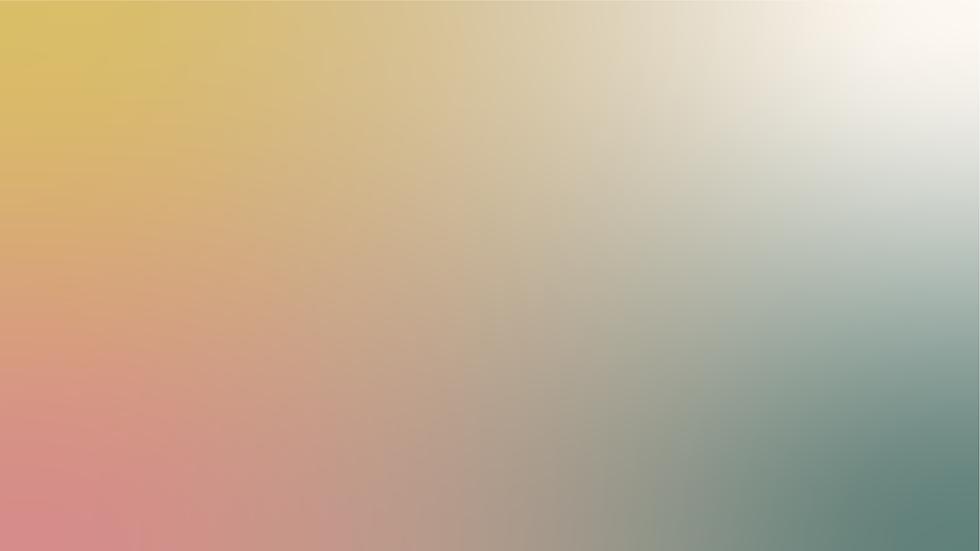PETRA gradient fill - multi