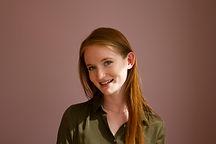 Ella Rose, PETRA Partnerships