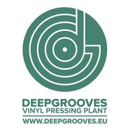 Deepgrooves