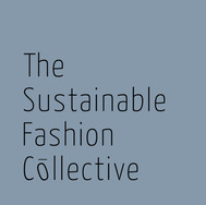 Sustainable Fashion Collective