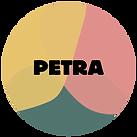 Logo - circle 2.png