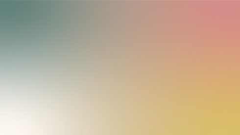 strip gradients_yellow2-07.png