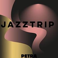 jazz trip-02.jpg