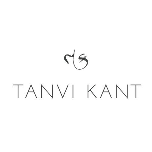 Tanvi Kant
