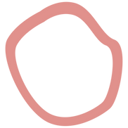 PETRA Pink amorphous