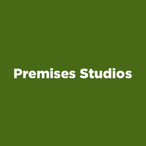 Premises Studio