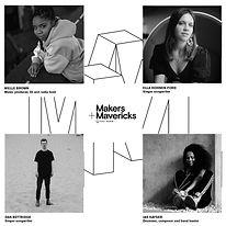 Makers + Mavericks.jpg