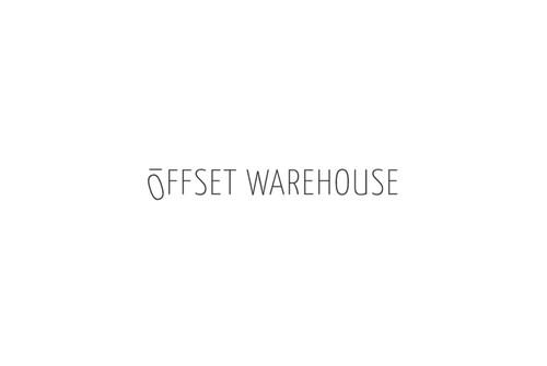 Offset Warehouse