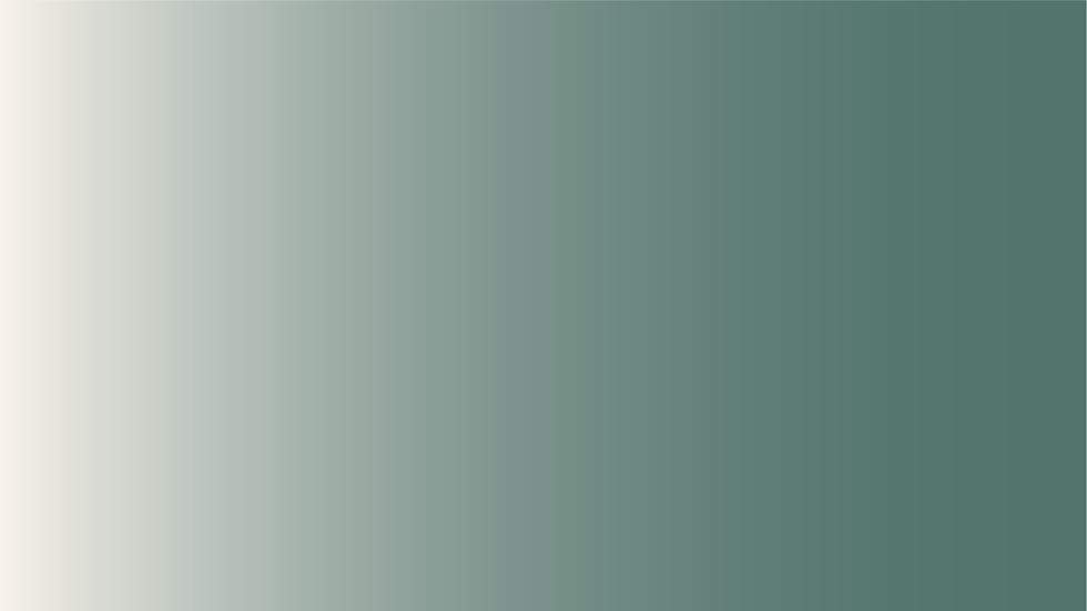 strip gradients_teal1.png
