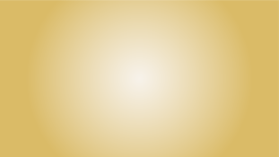 strip gradients_yellow2.png