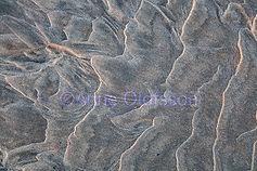 photo-art-abstrait- nature- micro-macro-canyon- plage- dessin- design-lumière-light