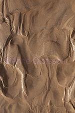 photo-art-lumière-abstrait-échelle-terre- beige- canyon-micro-macro