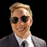jon-removebg-preview.png