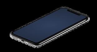 iphonex_6.png