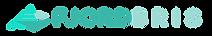 Fjordbris_logo.png
