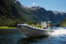 fjordsafari.jpg