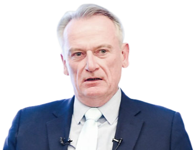 chris-skinner-removebg-preview_redigert.